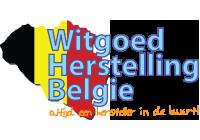 Witgoed herstelling Belgie - Reparatie, herstel, onderhoud en verkoop van Wasmachine - Droogkast - Vaatwasser - Microgolf - Oven - Koelkast - Frigo - Inductie / Keramische / Electrische Kookplaat - Gasfornuis - Dampkap - in Belgie
